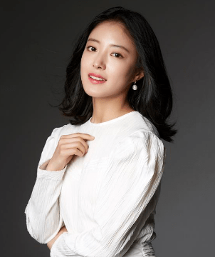 Lee Se Young
